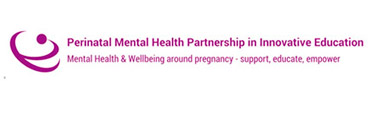 Perinatal Mental Health Partnership in innovation education